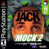 You Don't Know Jack Mock 2