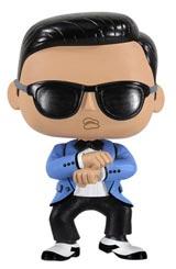 Gangnam Style PSY POP! Vinyl Figure