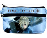 Final Fantasy VIII Pouch Bag