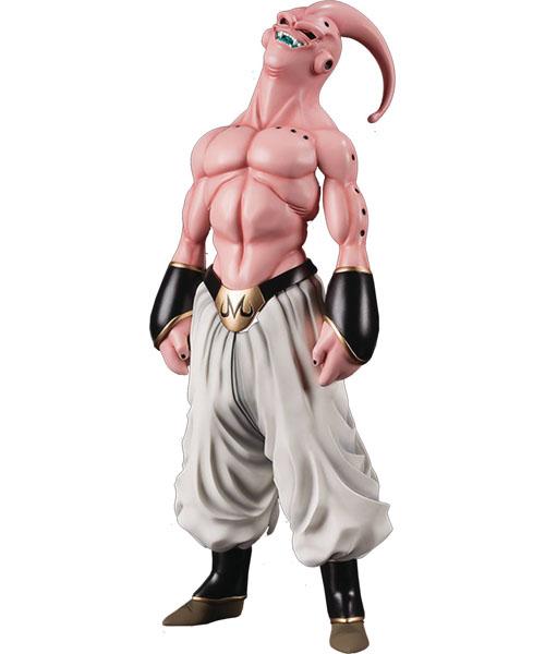 Dragon Ball Z Majin Buu Figuarts Zero EX 12 Inch Figure