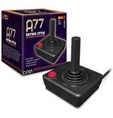 Atari 2600 A77 Premium Controller