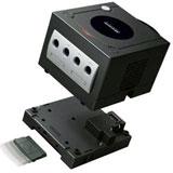 GameCube Game Boy Player Nintendo