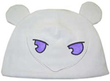 Fruits Basket Yuki Sohma Cosplay Cap