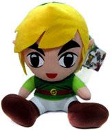 Zelda Link 10