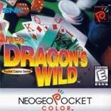 Neo Dragon's Wild