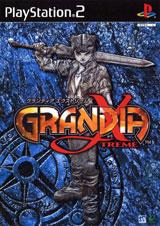 Grandia Xtreme