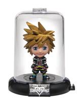 Kingdom Hearts Domez Blind Mystery Box Figure