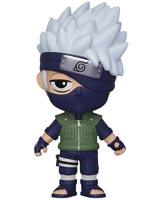 Funko 5 Star Naruto Kakashi Vinyl Figure
