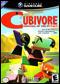 Buy or Trade In GameCube Cubivore
