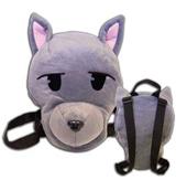 Fruits Basket: Shigure Backpack / Bag Plush