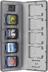 PlayStation Vita Card Case