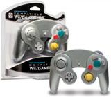 GameCube Cirka Controller Platinum