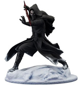 Star Wars: The Force Awakens Kylo Ren 1/7 Scale ArtFX Statue