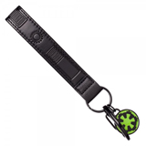 Star Wars Rogue One Empire Keychain