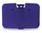 Nintendo 64 Grape Purple Top Expansion Slot Cover