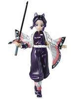 Demon Slayer Shinobu Kocho Ichiban Figure Pearl Version