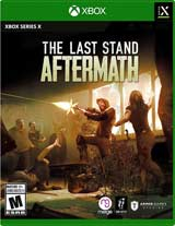 Last Stand: Aftermath