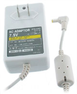 PSone AC Adapter