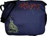 Tenjho Tenge Maya Natsume Messenger Bag