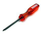 Triwing Screwdriver Set
