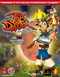 Jak and Daxter The Precursor Legacy Official Strategy Guide