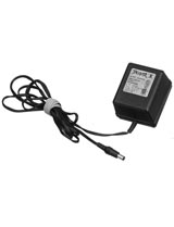 Atari Jaguar AC Adapter