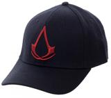 Assassin's Creed Logo Flex Cap