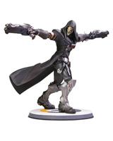 Overwatch Reaper 12 Inch Statue