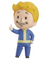Fallout Vault Boy Nendoroid