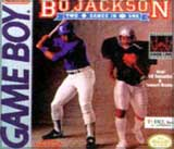 Bo Jackson's Hit and Run!