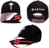 Gungrave Baseball Cap