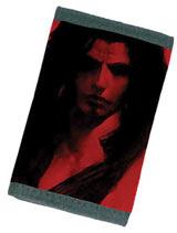 Samurai 7 Kambei Shadow Wallet