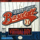 Virtual League Baseball