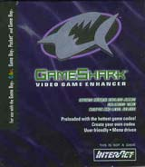 Game Boy Color GameShark