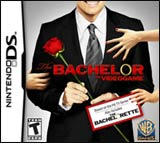 Bachelor The Videogame