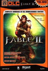 Fable II DLC Mini-Guide