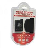 PSP Mega Power Battery Pack