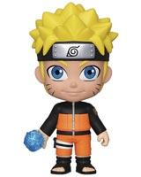 Funko 5 Star Naruto Vinyl Figure