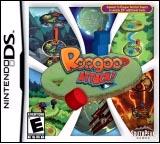 Roogoo: Attack