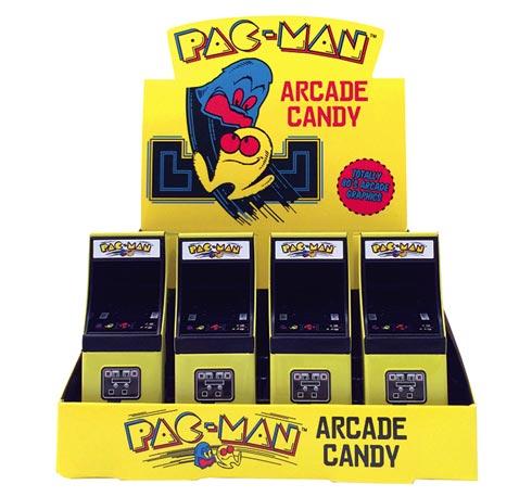 pac-man-arcade-candies-display-image
