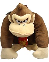 Nintendo Donkey Kong 16