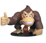 Super Mario Donkey Kong 2