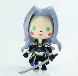 Final Fantasy Static Arts Mini Sephiroth