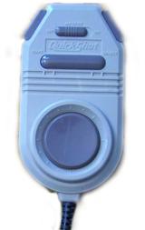 NES Quickshot Joypad QS-126