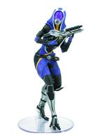 Mass Effect Tali Zorah Bishoujo Statue