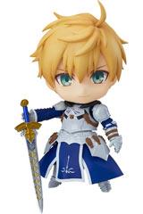 Fate/Grand Order: Saber Arthur Nendoroid