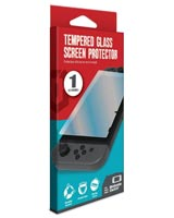 Nintendo Switch Tempered Screen Protector Single Pack