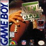 NFL Quarterback Club II