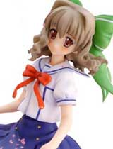 Da Capo Second Season: Aisia 1/8 Scale PVC Figure