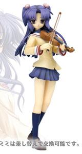 Clannad: Kotomi Ichinose PVC Statue